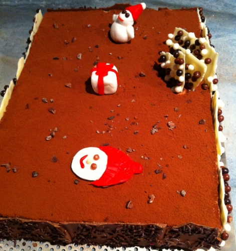 chocolat,croustillant gianduja,praliné,chocolat lait,jivara,valrhona,mousse,pâte à sucre