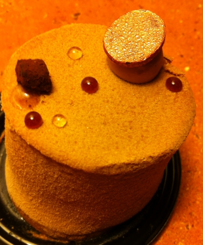 cyril lignac, pâtisserie, pain, équinoxe, cappuccino