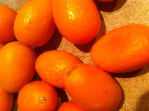 kumquat,confit,kumquat confit,eau,sucre
