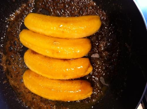 christophines, noix, kumquat, rangoustan, pomme, poire, ananas, mangue, fruit de la passion,