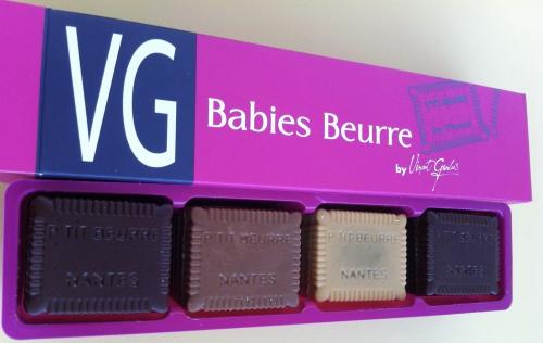 vincent guerlais,nantes,babies beurre,relaisetdesserts,talensac,halles talensac,petits lu