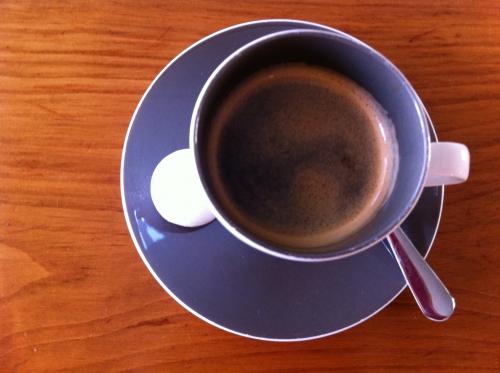 roellinger, cancale, grain de vanille, maisons bricourt, jane, olivier, yannick, tarte aux fraises à la canalise, millefeuille, café, poudre kawa, thé