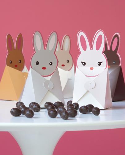 la pâtisserie des rêves, Philippe Conticini, entremets, oeufs, chocolat